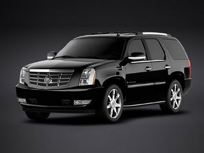 2012 cadillac escalade esv. Black Bedroom Furniture Sets. Home Design Ideas