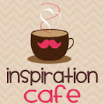 Meet The Inspiration Cafe Team!