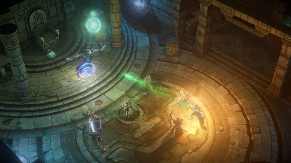 pathfinder-kingmaker-pc-screenshot-katarakt-tedavisi.com-1