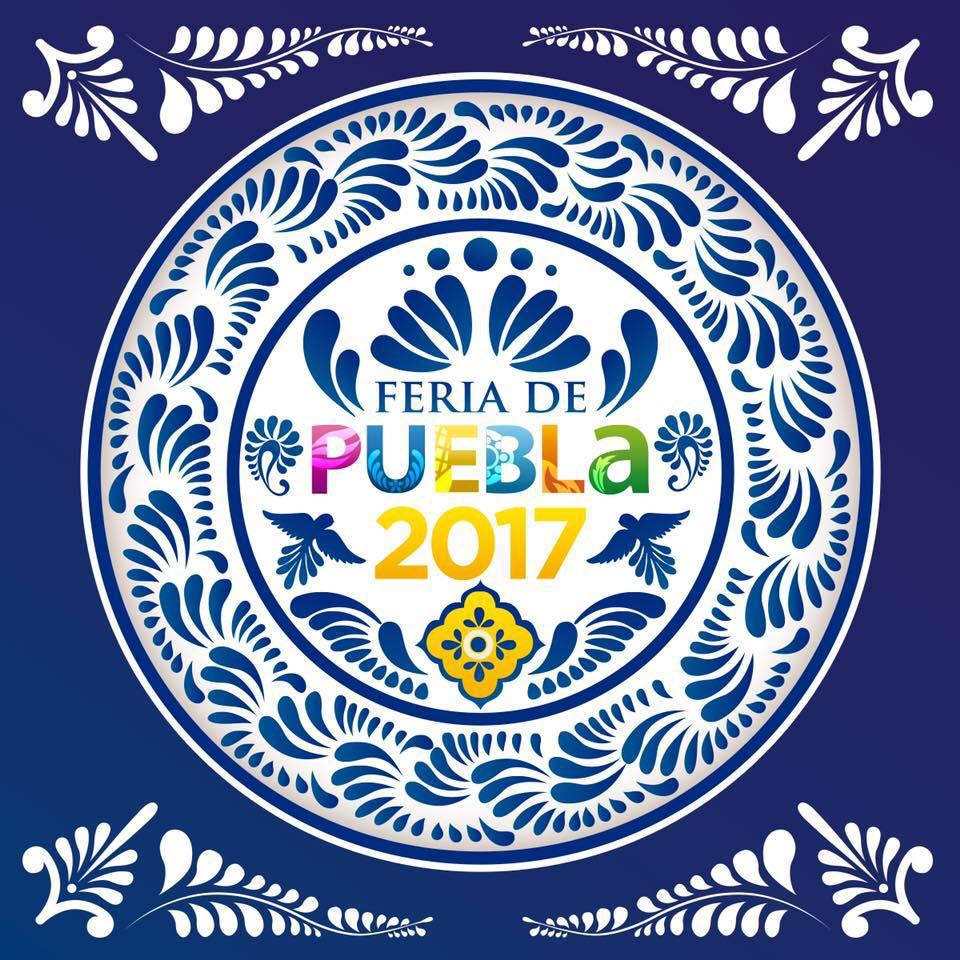 Palenque Feria Puebla 2017
