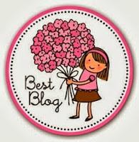 http://4.bp.blogspot.com/-2uVry0udpDM/Uj774O9ji5I/AAAAAAAAAlU/0g13PmlQmUA/s200/blogaward_thumb%5B2%5D.jpg
