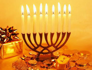http://ohr.edu/holidays/chanukah/miracles/
