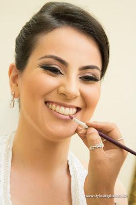 maquiagem miruchi