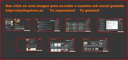 http://charlieprivee.es