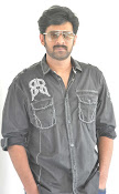 Rebel Star Prabhas latest photos-thumbnail-8