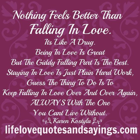 Great Love Quotes New Mahbubmasudur Great Love Quotes Cute Love Quotes Greatest Love