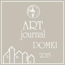 http://uhkgallery-inspiracje.blogspot.com/2015/04/domki-kwietniowe-art-journal.html