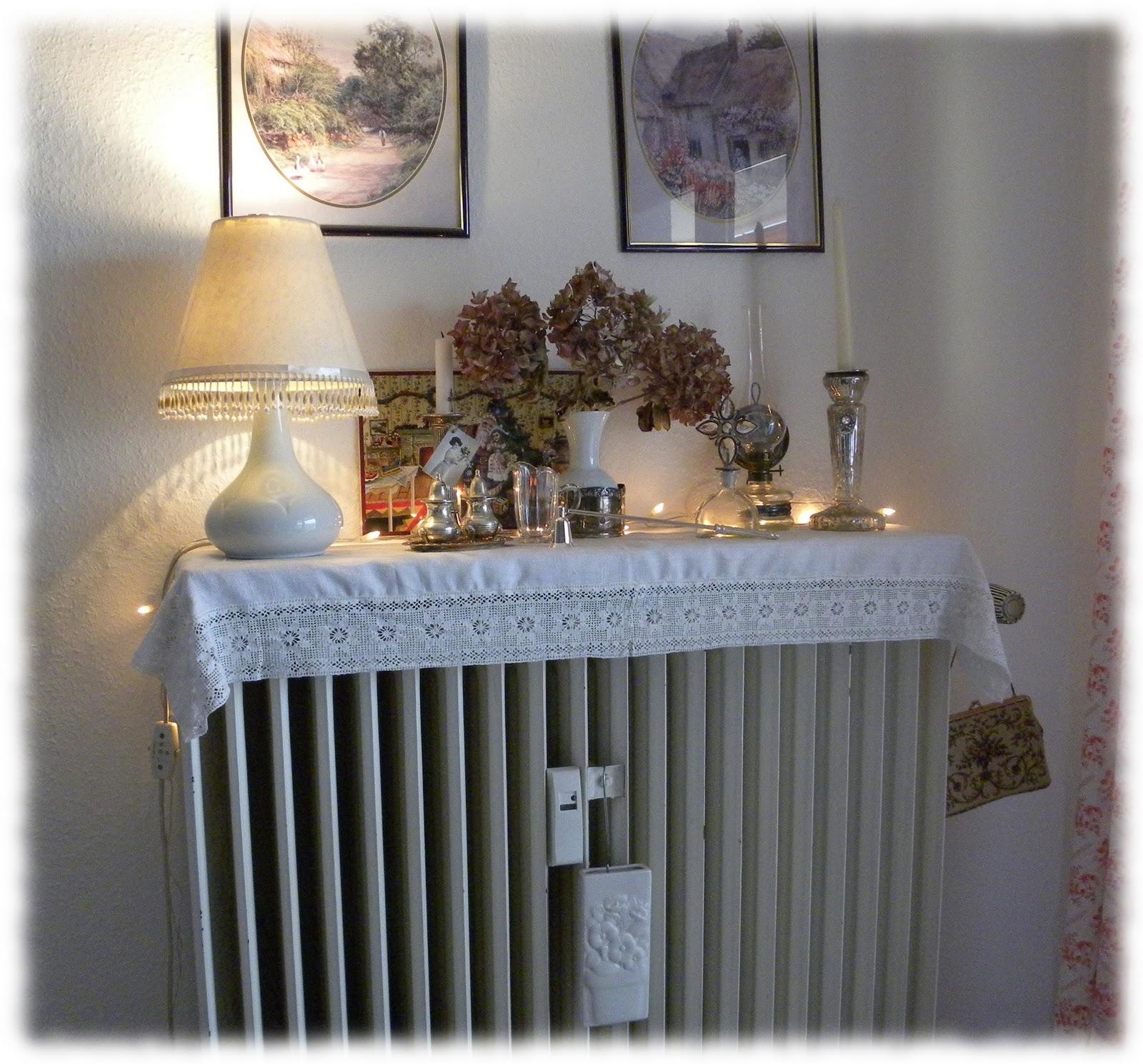 meine kleine welt alte h kelborte. Black Bedroom Furniture Sets. Home Design Ideas