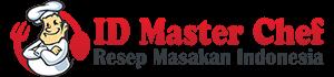 ID Master Chef