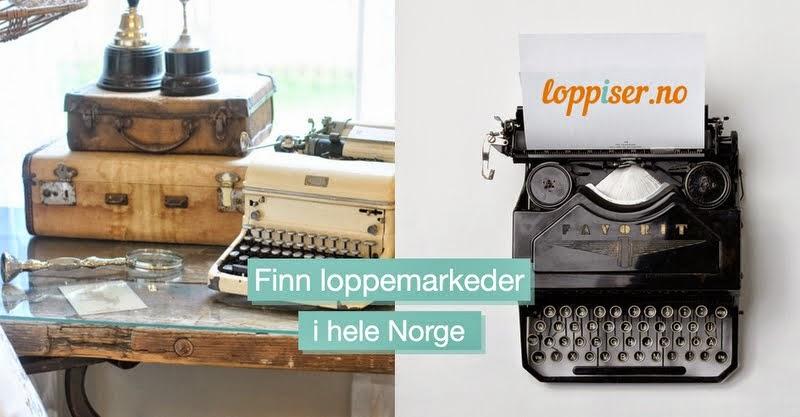 http://www.loppiser.no/