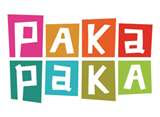 PAKAPAKA.