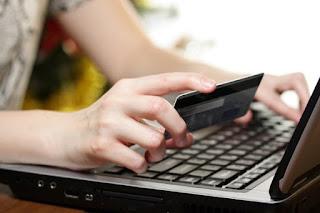 Procon orienta que é preciso cautela na hora de comprar via internet
