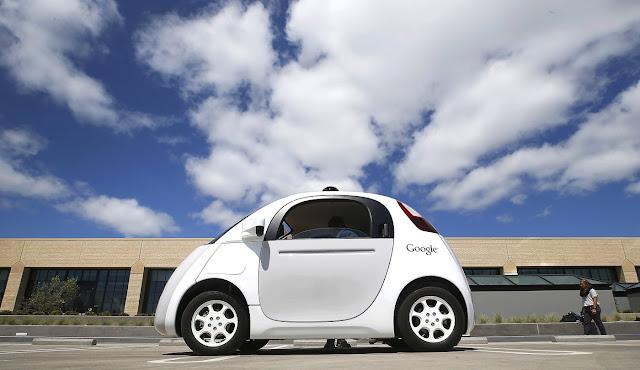 mobil-tanpa-supir-google