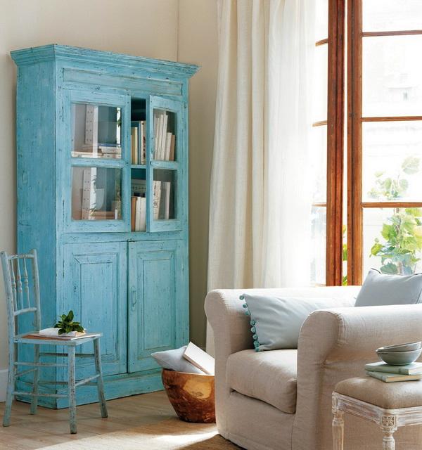 Achados de Decoração blog de decoração, blog de decoração casas, blog decoração barata, apartamento decorado