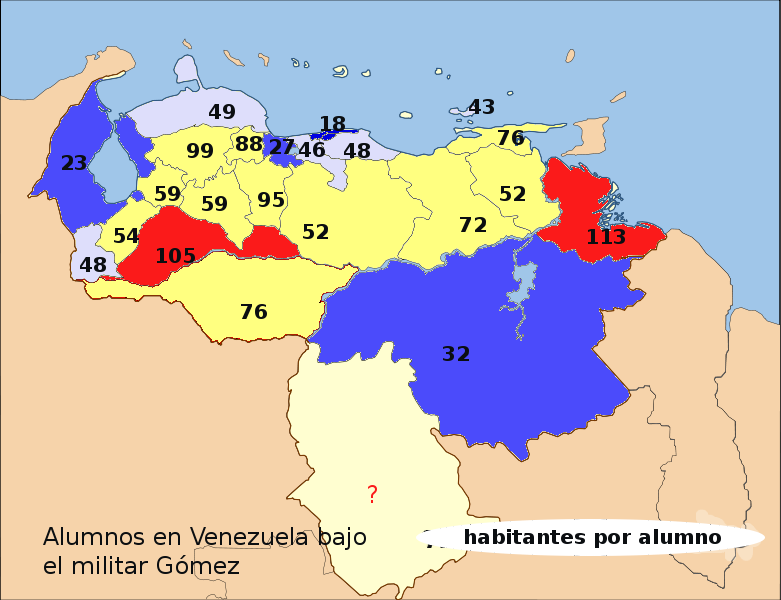 carora single parents Currently used in venezuela [single trait animal model  persistency, dairy  cattle, tropics, carora breed  parents and the same year of birth, and assign.