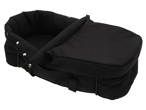 Bassinet Hammock Galleries Bassinet Jogging Stroller