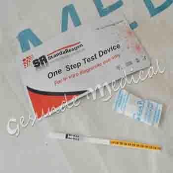 grosir alat test syphilis murah