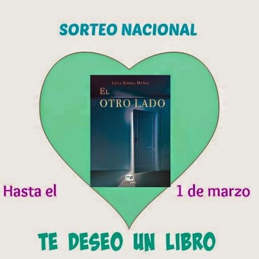 http://tedeseounlibro.blogspot.com.es/2015/01/sorteo-nacional.html