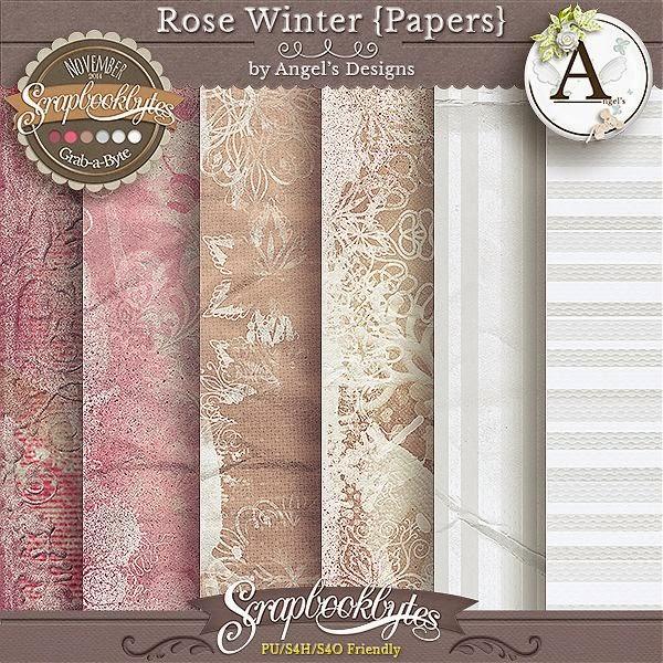 http://scrapbookbytes.com/store/digital-scrapbooking-supplies/angelsdesigns_rosewinter_pap.html