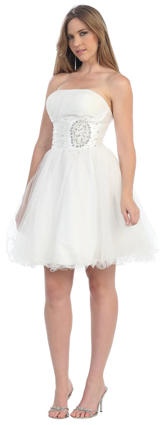 ... _ivory_tutu_prom_dress_junior_prom_party_graduation_dresses_2013.jpg