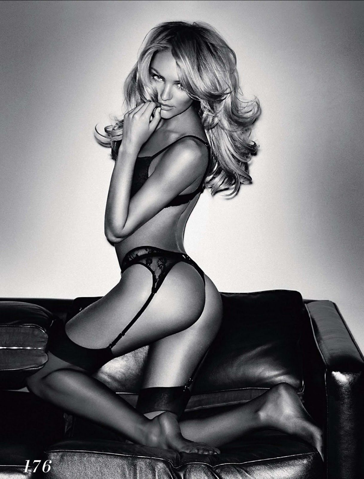 http://4.bp.blogspot.com/-2ufrENqDZKs/TZX93HkxVPI/AAAAAAAAAAk/9KH_Cg3Ja7M/s1600/221341262_Candice_Swanepoel_GQ_Russia_04_2011_94_123_561lo.jpg