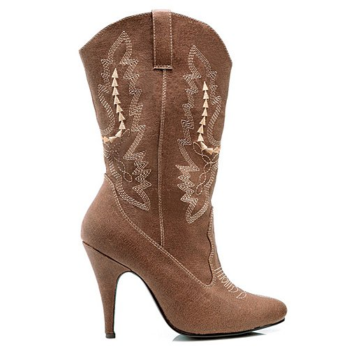 High Fashion Boots For Women | Homewood Mountain Ski Resort
