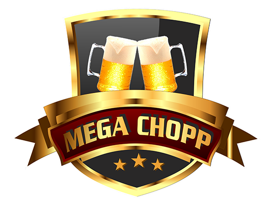 Mega Chopp