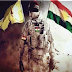 Σφαγή Τούρκων κομάντο: 11 στελέχη των τουρκικών ειδικών δυνάμεων σκοτώθηκαν σε ενέδρα του ΡΚΚ