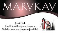 Mary Kay @ Jenni