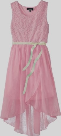 http://www.amazon.com/ZUNIE-Girls-Bodice-Dress-Chiffon/dp/B00I6FDQ02/ref=as_li_ss_til?tag=las00-20&linkCode=w01&creativeASIN=B00I6FDQ02