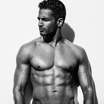 upen patel naked images with penis