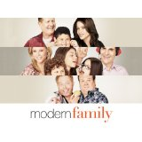 TV+modernfamily Returning TV Series Fall 2012 Schedule