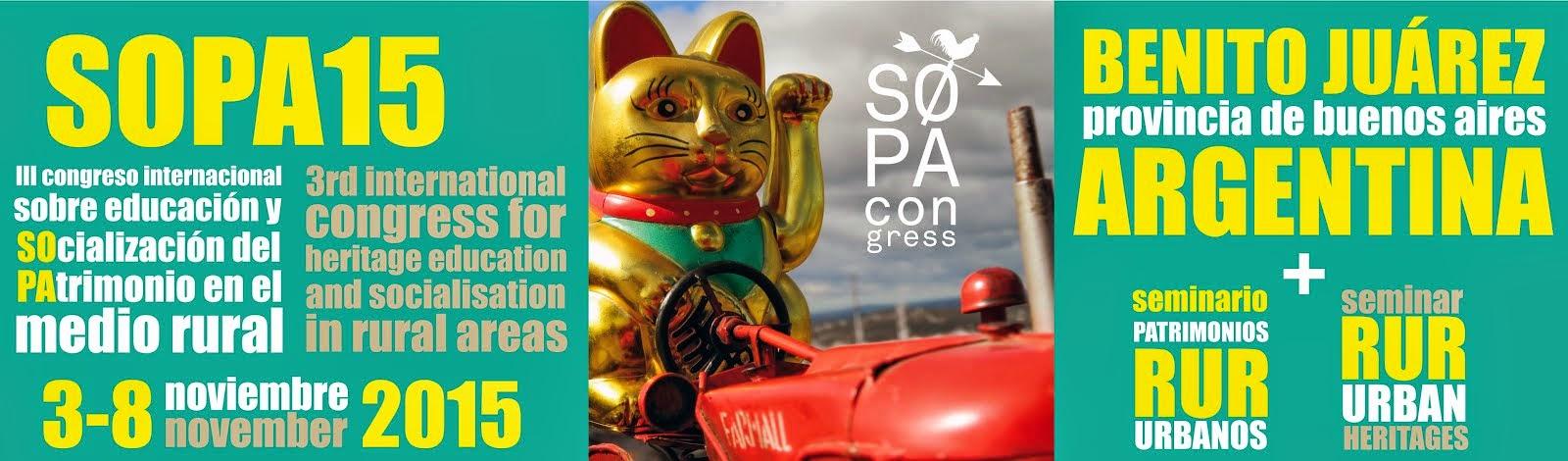 SOPA15