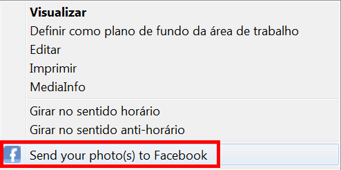 enviar-fotos-facebook-do-computador