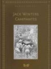 Jack Winters' Campmates