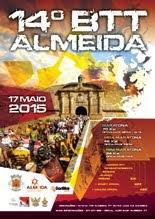 17MAI * ALMEIDA