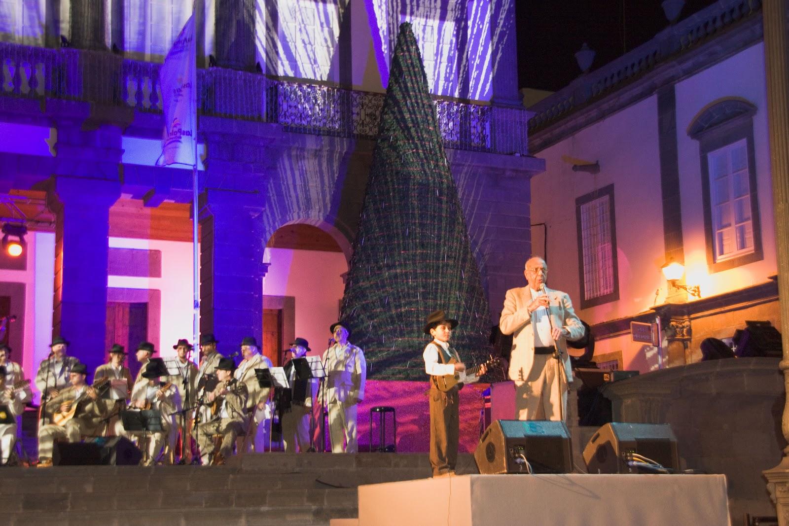 Eventos y cultura en gran canaria fotos xxiv concierto - Eventos gran canaria ...