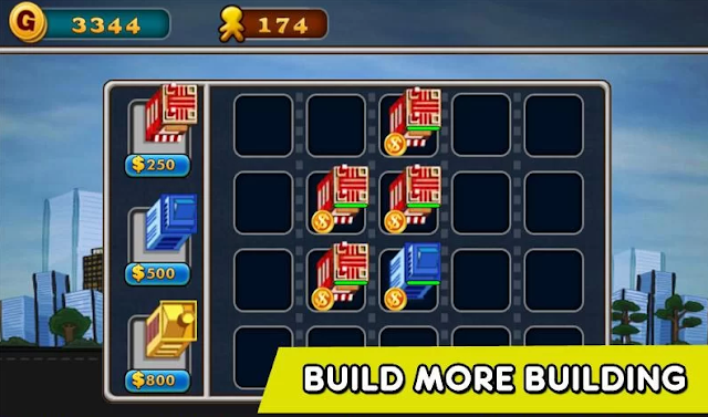 Block Story - Free Online games on A10.com