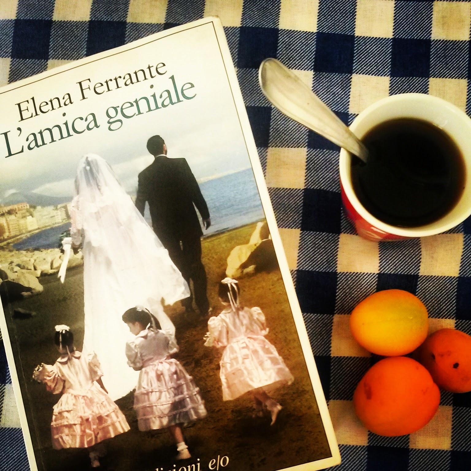 libro-elena-ferrante