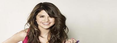 Selena Gomez Timeline on Selena Gomez Facebook Covers Fb Timeline Photos Banner