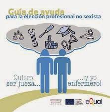 http://www.celem.org/diversidadactiva/pdf/Guia%20de%20Ayuda%20Profesional.pdf