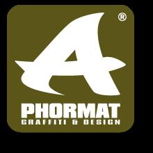 PHORMAT-A