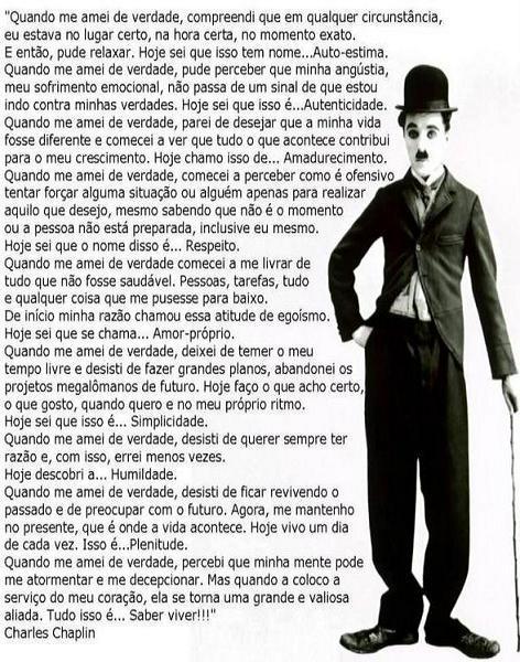 Charles Chaplin - Images Actress