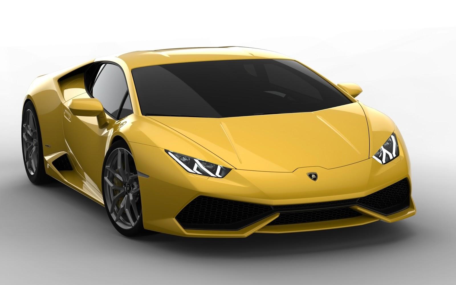 2016 Lamborghini Hd  Widescreen Images