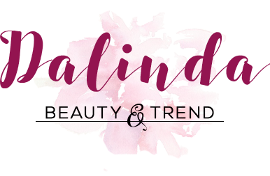 Dalinda Beauty And Trend