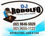 Dj Rodolfo Alves Iluminação Profissiona