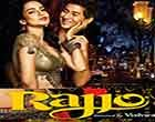 Watch Hindi Movie Rajjo Online