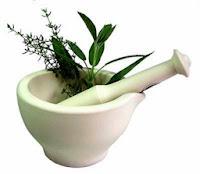 Herbal Obat Batuk : Tips Membuat Resep Obat Batuk herbal