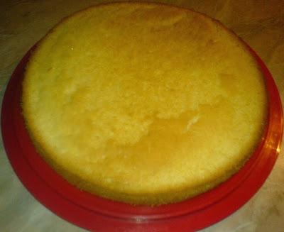 blat de tort, blat pentru tort, pandispan, dulciuri, prajituri, torturi, deserturi, retete culinare, preparate culinare, retete pandispan,