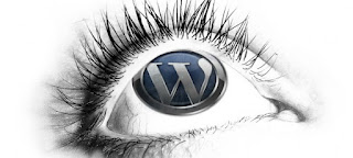 How to do On Page SEO For Wordpress Featured Image.